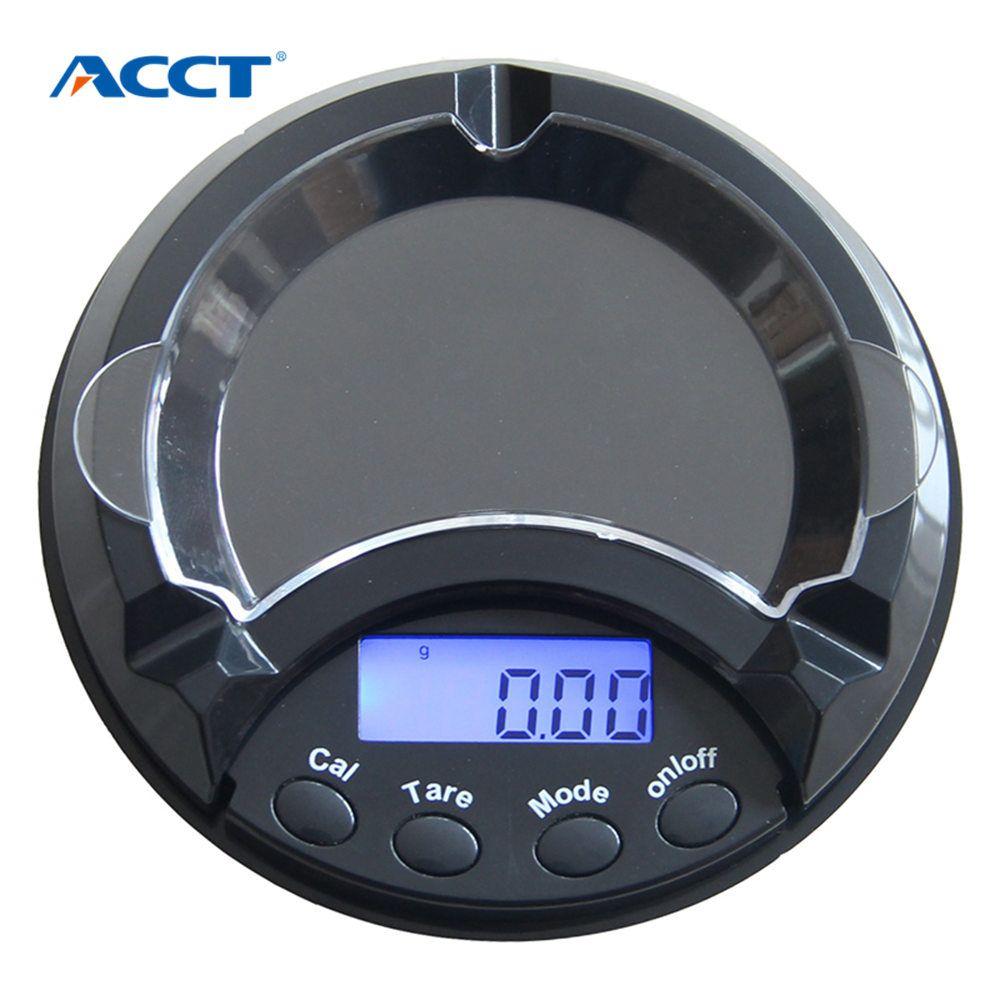100g * 0.01g balance numérique de précision portable mini balance électronique 0.01g balances de poids de voyage de poche pour la machine de pesage d'or
