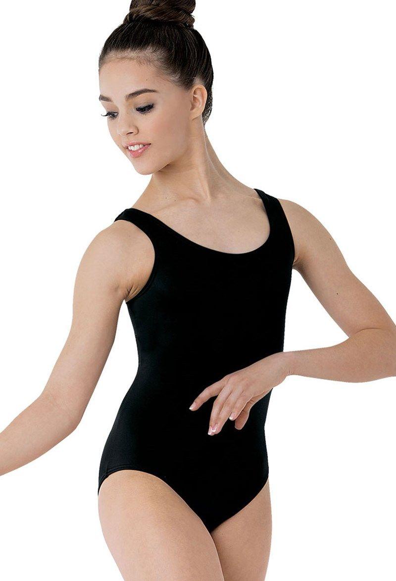 Adultes Ballet gymnastique justaucorps pour filles danse Costumes pour femmes avec Spandex jupes pratique vêtements danse compétition robe