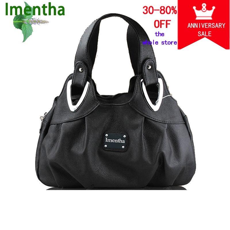 Sacs à poignée supérieure à motif de fleurs pour filles Hobos petit sac fourre-tout en cuir pour femmes sac à main femme sacs à main noir et sacs à main