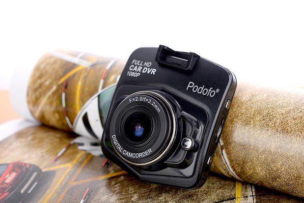 2018 Hot Selling Original A1 Mini Car DVR Camera <font><b>Dashcam</b></font> Full HD 1080P Video Registrator Recorder G-sensor Night Vision Dash Cam