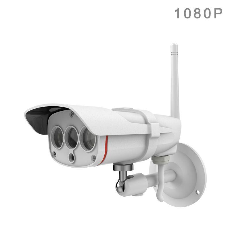 Vstarcam C16S HD 1080P Wifi IP Camera Waterproof IP67 Outdoor Wireless 2mp IP Camera Wireless IR-Cut support 128G TF Card