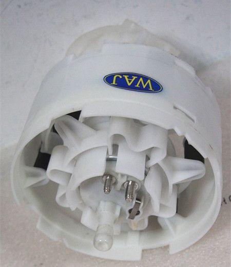 Electric Fuel Pump Fits FOR AUDI A4 Avant B5 8D Sedan Wagon 1.6-2.8L 1994-2001 8D0906089 8D0906089A