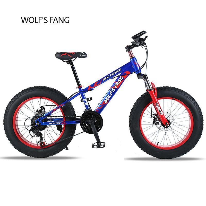 Fahrrad 20