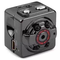 HD 1080P 720P Sport Mini Camera SQ8 Espia DV Voice Video Recorder Infrared Night Vision Digital Small Cam Camcorder