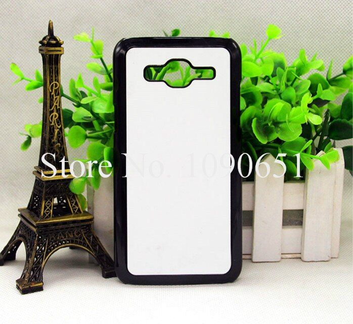For Samsung j5 PC 2D Sublimation blank case J5 cover 100pcs/Lot