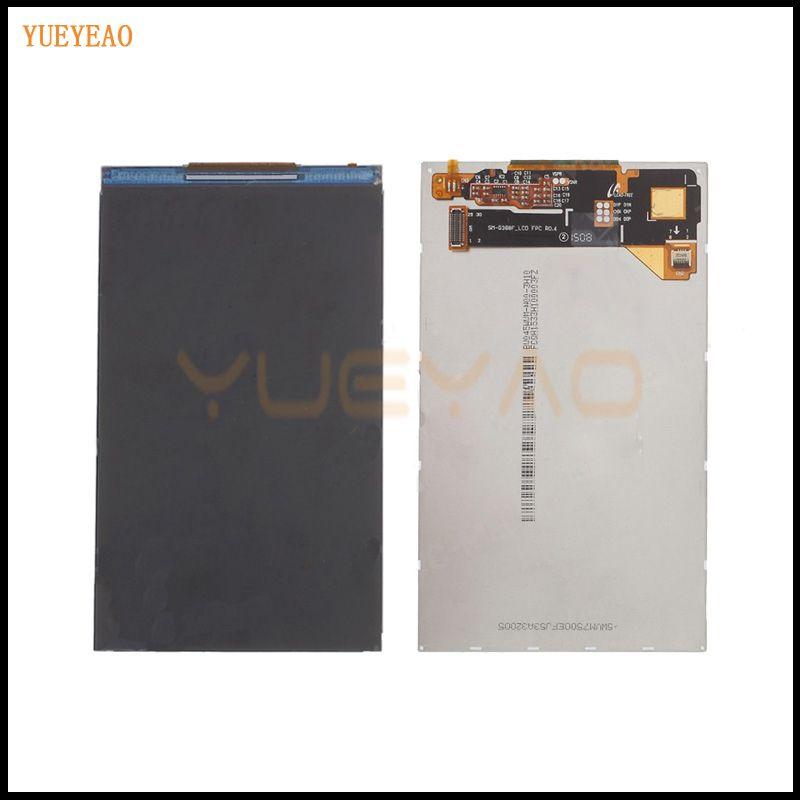 YUEYAO Lcd Écran G388 LCD Pour Samsung Galaxy Xcover 3 SM-G388F G388F G388 LCD Affichage