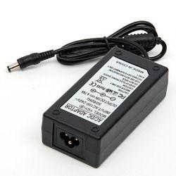 Универсальный Зарядное устройство для ноутбука asus 19 V 4.74A Питание для ноутбука K52 U1 U3 S5 W3 W7 Z3 зарядки для ноутбука lenovo/toshiba