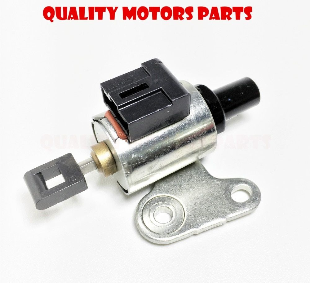 RE0F09A/09B JF010E CVT Stepper Motor for Nissan Altima Maxima Murano Quest Transmission step motor RE0F08A RE0F09B