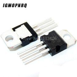 10 Pcs C2078 2SC2078 3A 80 V NPN Frekuensi Tinggi Transistor Saluran Baru Asli