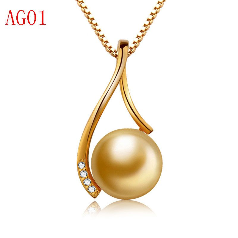 fashion jewerly necklace new arrive necklace for couple AG01