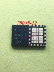 3 pcs/lot 78048-12 PA daya IC untuk samsung S7