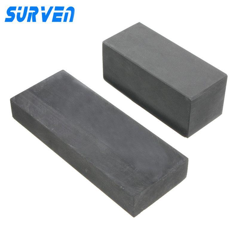 5000# Grit Sandstone Single Side Whetstone Kitchen Knives Sharpener Knife Sharpening Stone Knife Polishing Grinding Tool Sizes