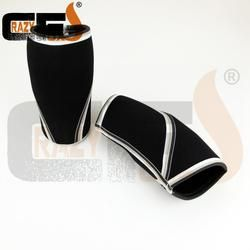 7mm Neoprene Knee Sleeve/7mm Custom compression/knee sleeve for Squats