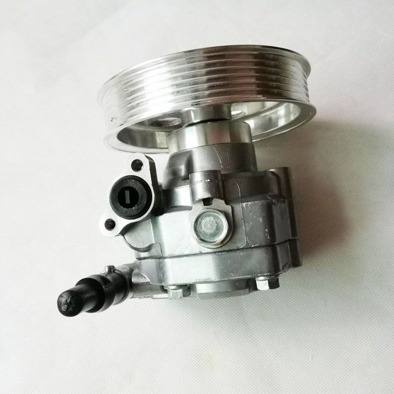 china supplier auto parts 8K0145153F 06H145255A power steering pump used for au-di A5 A4 allroad
