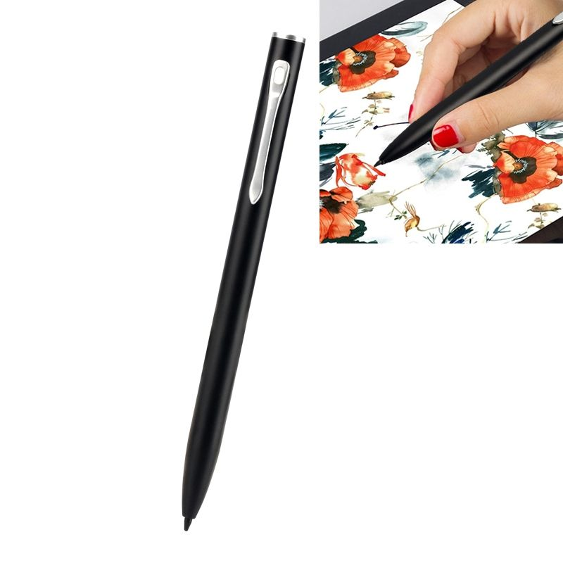 CHUWI VI10 PLUS / HI10 PRO / Hi10 Plus High Sensitive Stylus Pen, Only suit for CHUWI VI10PLUS / HI10 PRO / Hi10 Plus Tablet