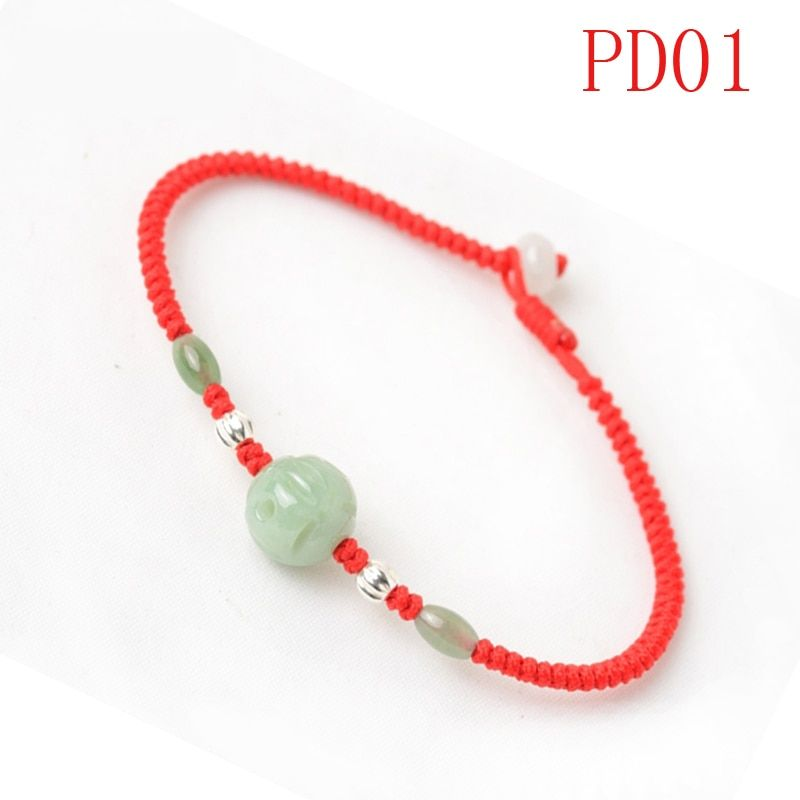 PD1 ztung изготовление под заказ PD1 браслет серебро для женщин и мужчин