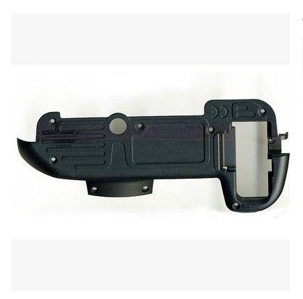 90% nouvelles pièces de rechange Pour Nikon D5000 Couvercle Inférieur Coque Inférieure Unité
