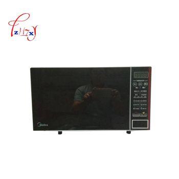 Micro-ondes four usage Domestique M1-L202B intelligente multi fonctionnelle usage domestique mini Falt-Plaque 1 pc