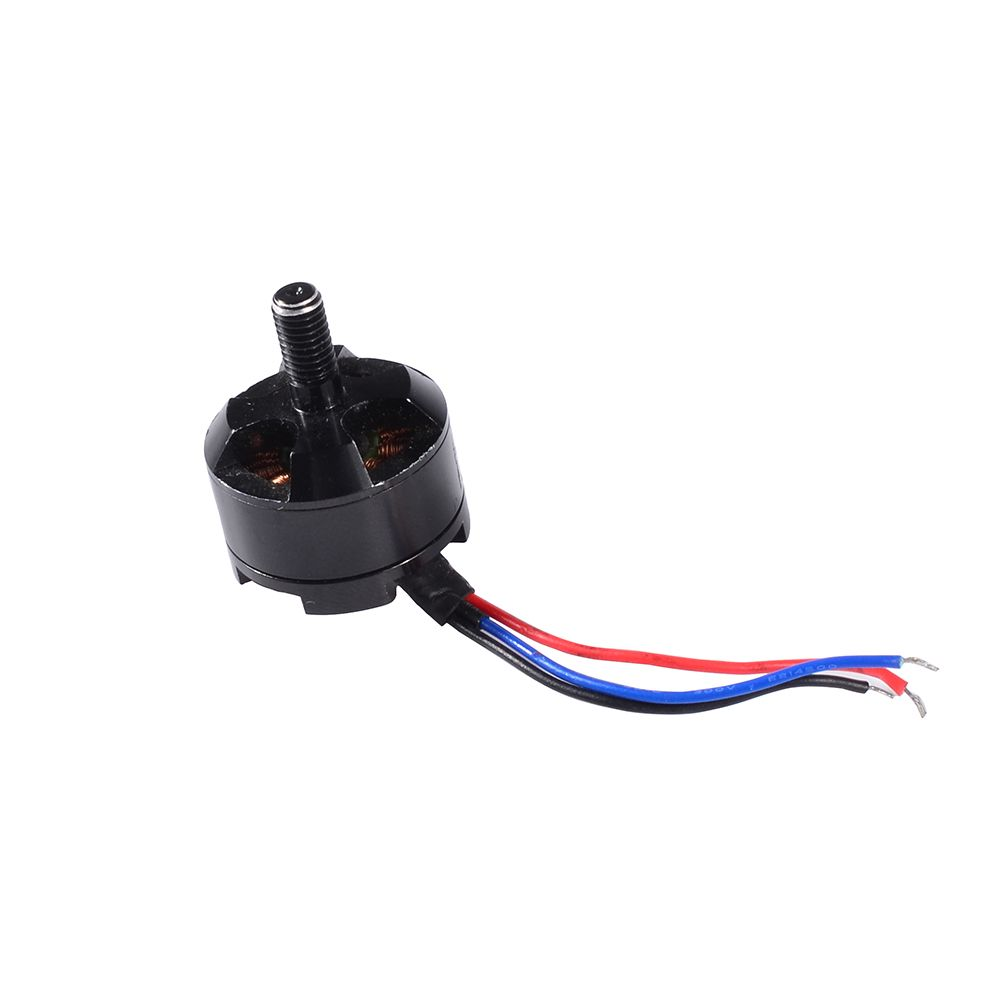Original AOSENMA CG035 CW CCW Brushless Motors for RC Quadcopter Helicopter Drone Spare Parts