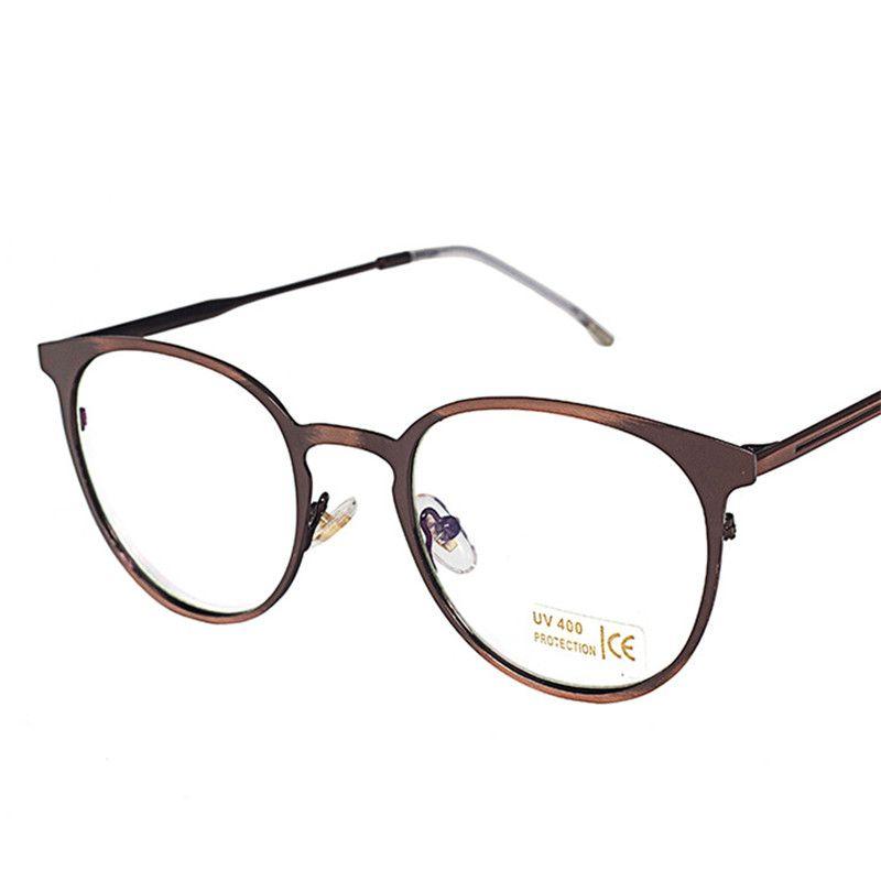 Высокое качество складной Очки для чтения для женщин Для мужчин Для женщин глаз Очки для чтения дальнозоркостью Асферические смолы глаз Оч...