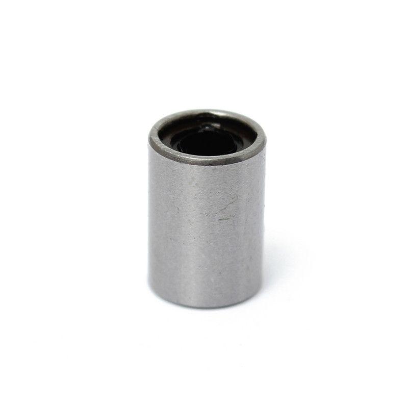 1PC LM3UU 3mm Linear Ball Bearings Bush Bushing 3x7x10mm Bearing Steel Mechanical Industry Tools Parts