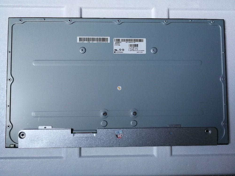 Neue lcd-bildschirm modell LM230WF9 SS A2 SSA2 SSA1 SS A1 MV230FHM N20 Für Lenovo AIO 510-23ASR 510-23ISH 510-23ISU All-In-One PC