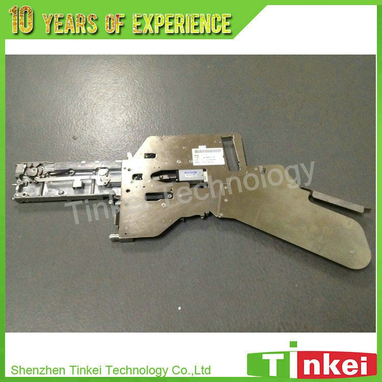 original used ipulse feeder M10 feeder F1 12mm smt feeder