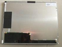 Pantalla LCD de 15.0 Pulgadas LCD Panel LQ150X1LG91 1024 RGB * 768 XGA Pantalla LCD LED 1 ch 8-bit 350 cd/m2