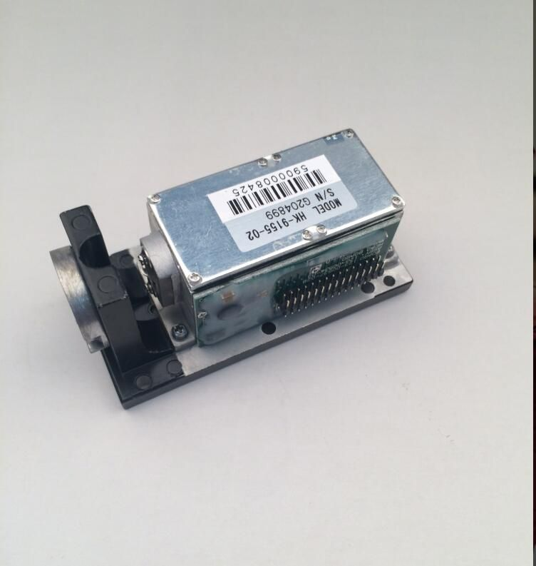 Marke neue Noritsu F typ Grün laser gun/laser diode, Modell # HK-9365-02 für QSS 3201/3202/3203/3300/3301/3302/3311/3501