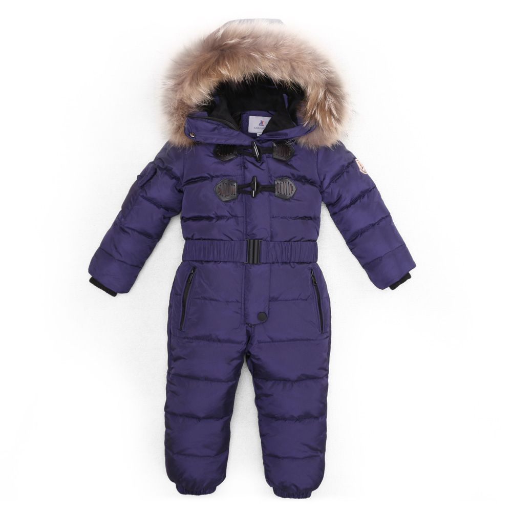 New Children Down Jacket Out Clothing Winter Clothes Winter Jacket For Girls Children Outerwear Winter Jackets Coats
