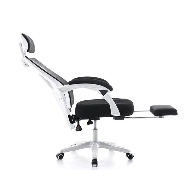 Y De Ordenador Bilgisayar Sandalyesi Sillones Cadir Fotel Biurowy Oficina Stoelen Cadeira Poltrona Silla Gaming Computer Chair