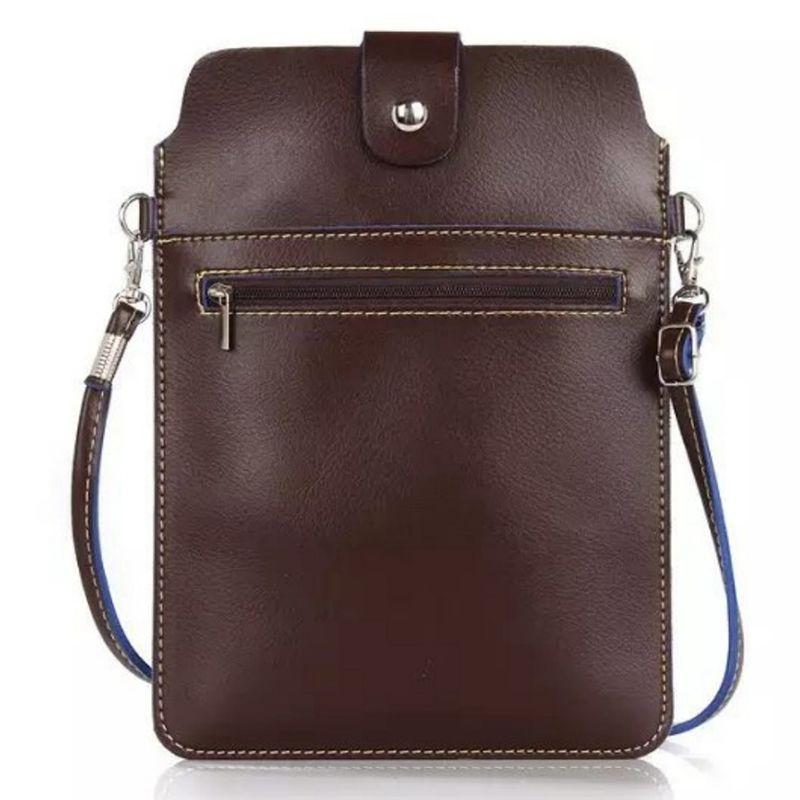 7-8''Universal Shoulder Bag For Lenovo Yoga 3 8.0 Leather Bag Case for Huawei T1 7.0 Samsung TAB 3 4 8.0 850M 850LTablet Cover