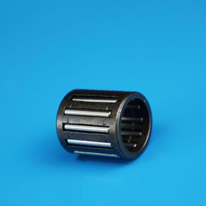 DLE61/120 needle roller bearing for DLE 61/120 engine