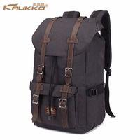 Mochila para mujer mochila escolar para hombre, mochila escolar, mochila para ordenador portátil de 17 pulgadas, mochila para ordenador portátil de 15 pulgadas, mochilas Casuales