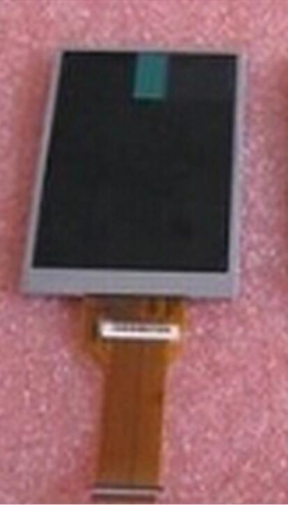 Marca Nueva Pantalla LCD de Pantalla Para Samsung L100 L110 L200 L210