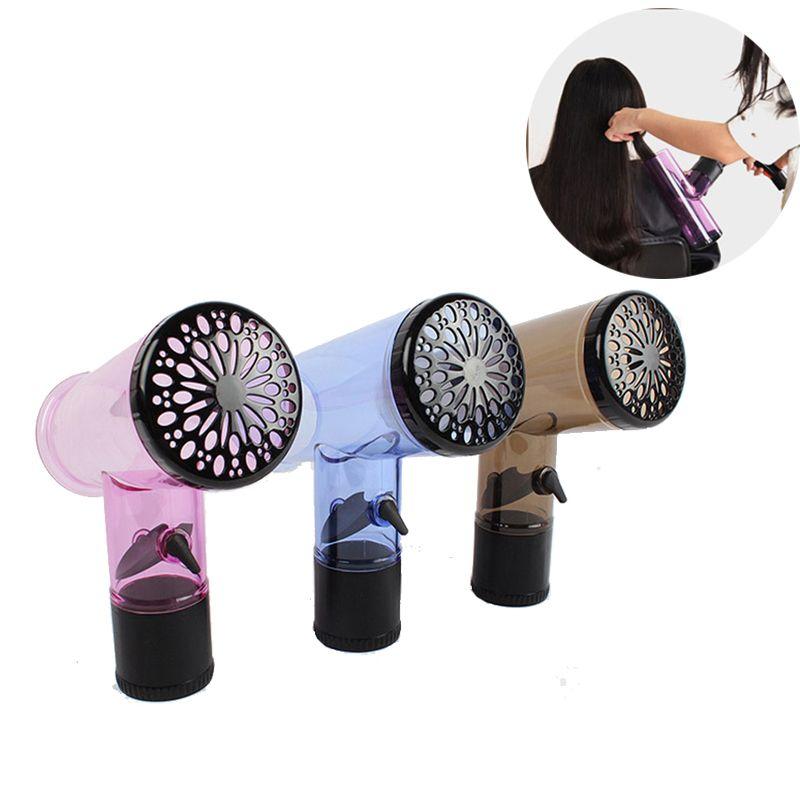 Magie Tornado Bigoudis Automatique Bouclés Cheveux Tube de Soufflage Pour Ondulés Cheveux Styling Outil Femmes Cheveux Curling Pinces Salon Rouleaux outil