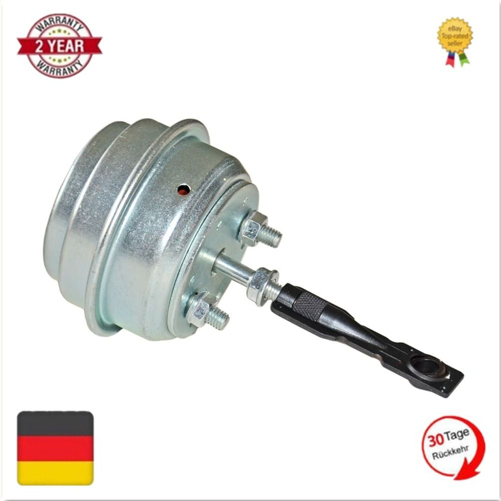 6130960499 6130960099 6130960199 6110960899 Turbocharger Actuator For Mercedes-Benz E-CLASS W210 125 kW 270CDI+ML 270 CDI