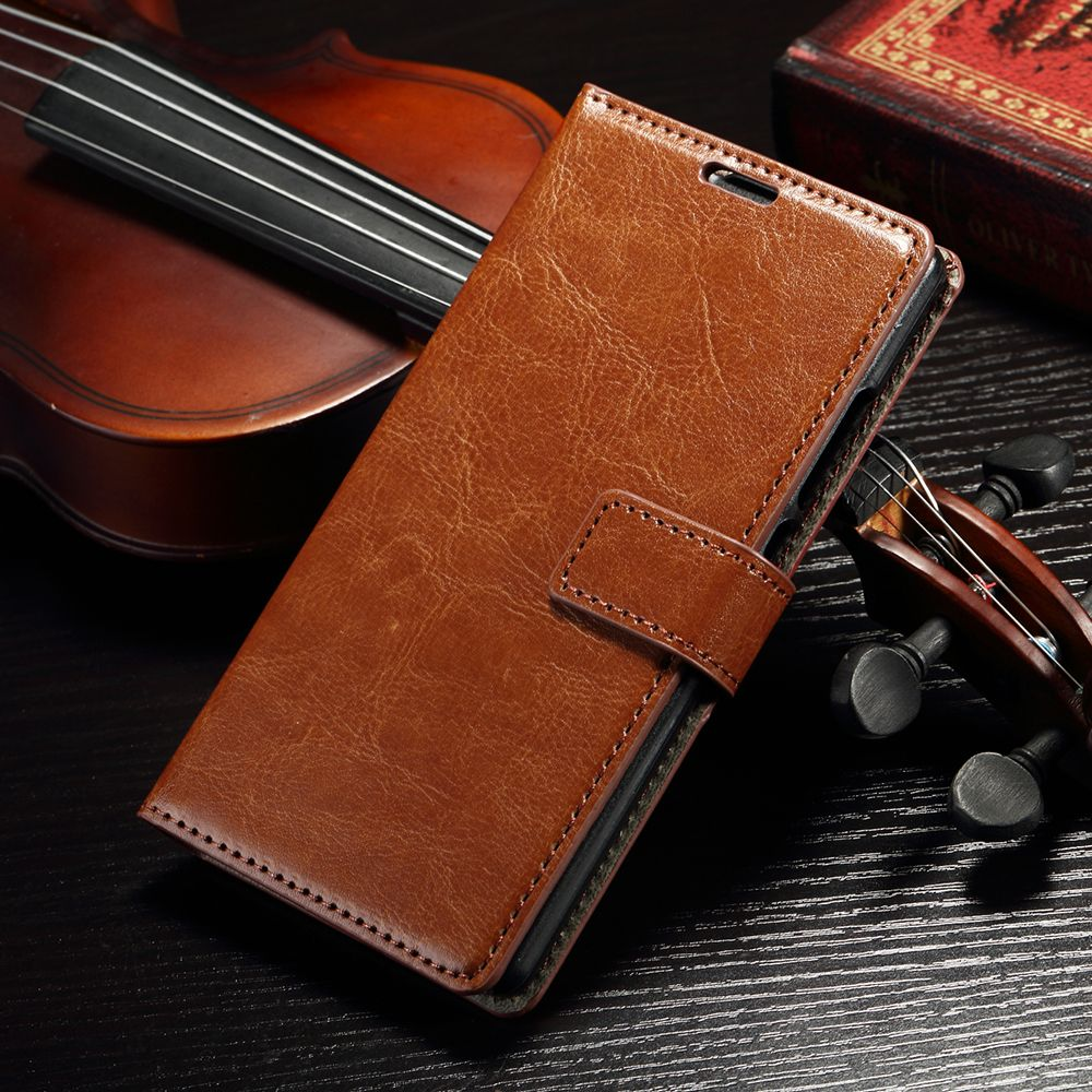 luxury wallet flip leather case for Huawei P8 P 8 GRA L09 L03 L13 UL0 cover for coque Huawei GRA-L09 GRA-L03 GRA-L13 GRA-UL00