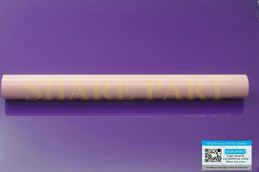 1 Х JP Импорта термоблока фильм для HP CP3525 CP4005 CP4025 CP4525 4540 M500 M570 M551 4700 4730 Rm1-3131-фильм CE484A-Film ce246a-фильм