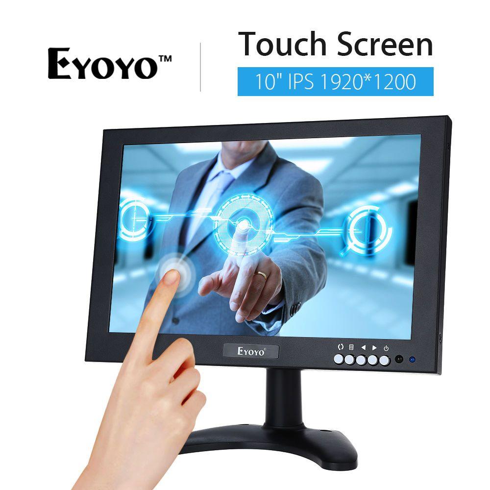 Eyoyo 10
