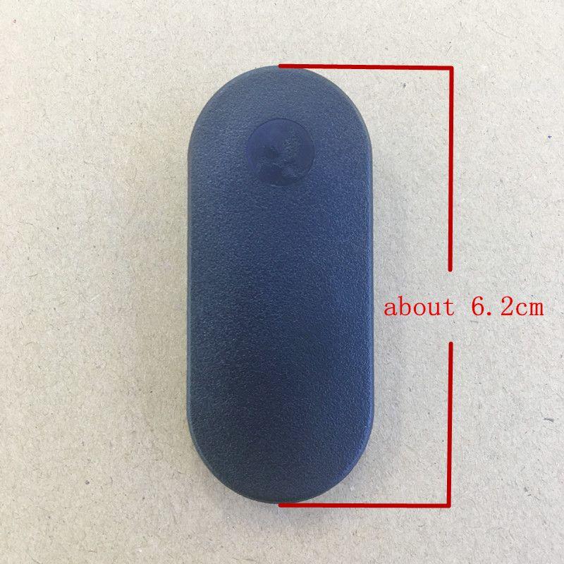 honghuismart 20pcs/lot belt clip for motorola T4 T5 T6 T7 T8 etc walkie talkie talk about