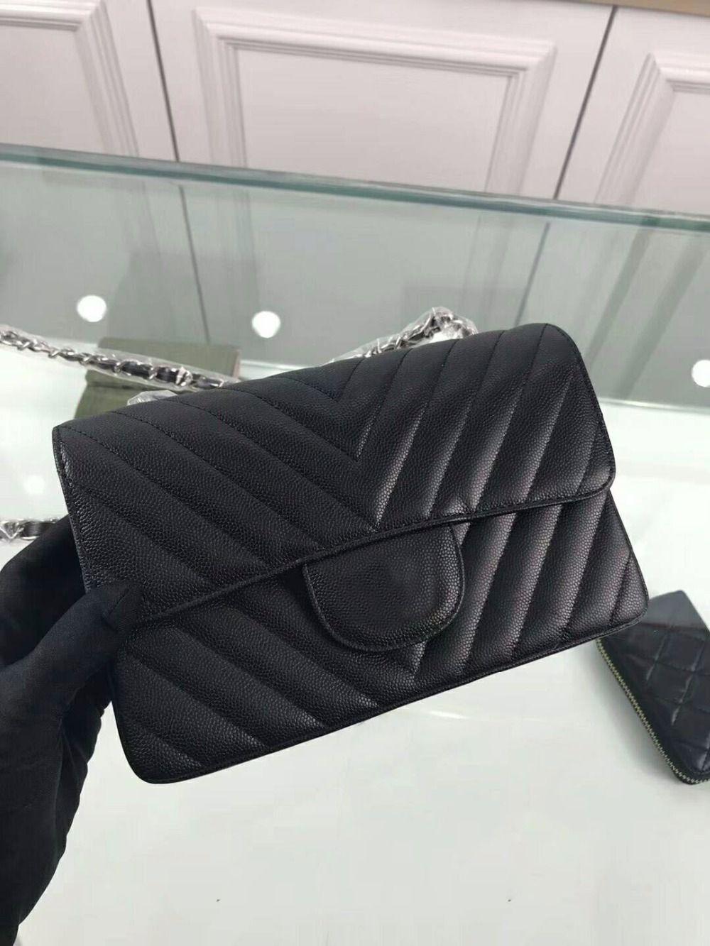 WW06229 100% Echtem Leder Luxus Handtaschen Frauen Taschen Designer Umhängetaschen Für Frauen Berühmte Marke Runway