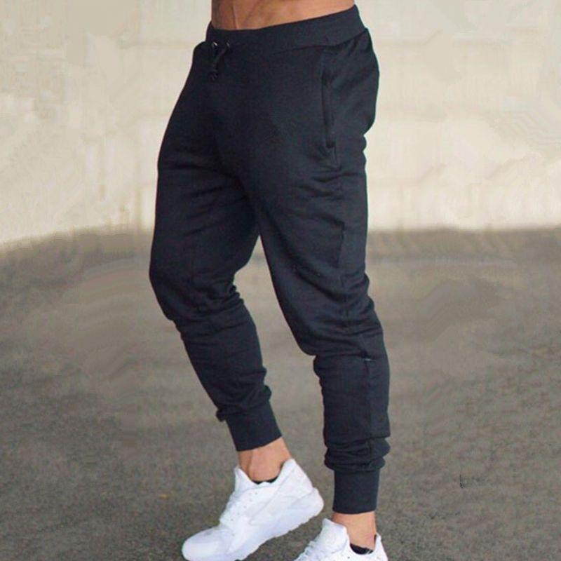 Pantalons de jogging pour hommes/ce produit est uniquement disponible pour les anciens clients. Si de nouveaux clients veulent acheter, veuillez nous contacter.
