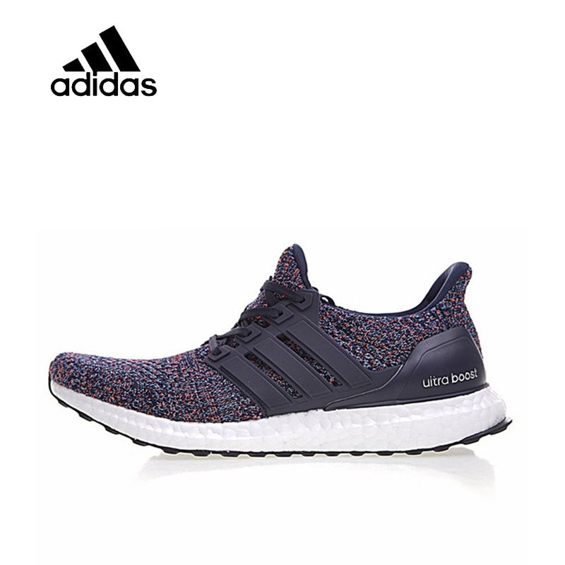 Original New Arrival Official Adidas Ultra Boost 4.0