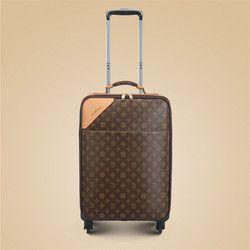 Universel roues chariot bagages sac voyage sac 24 bagages valise commercial16 18 20 22 boîtes de glissement ensembles pour hommes et femmes