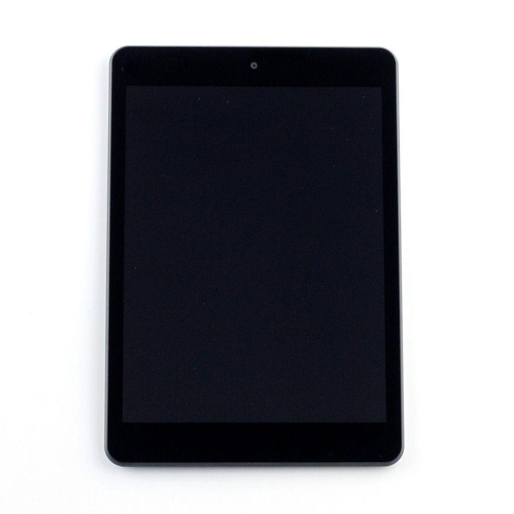 STARDE remplacement LCD pour Lenovo Miix 3-830-ZTH Miix 3-830 LCD écran tactile numériseur sens assemblage 7.85