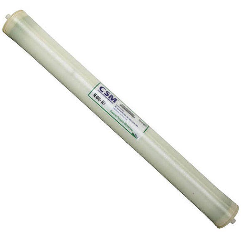 CSM ro-membran RE4040-BLN
