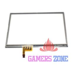 10PCS Bottom Touch Screen Replacement for Nintendo 3DS N3DS