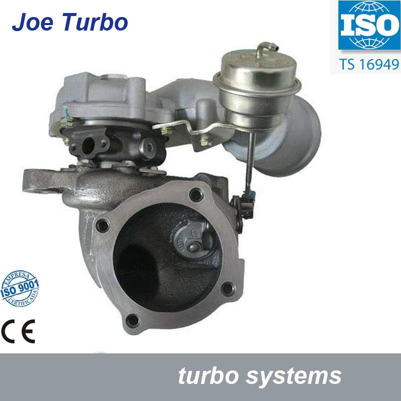 Turbo K03 52 53039700052 53039700094 06A145713D Turbolader Für AUDI A3 TT SEAT Leon Octavia VW Golf Bora 1,8 T 00 -JAE AWP 1.8L