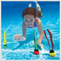 new-arrival-Intex-outdoor-fun-sport-dive-toy-sea-plant-swimming-toy-for-child-free-shipping.jpg_200x200